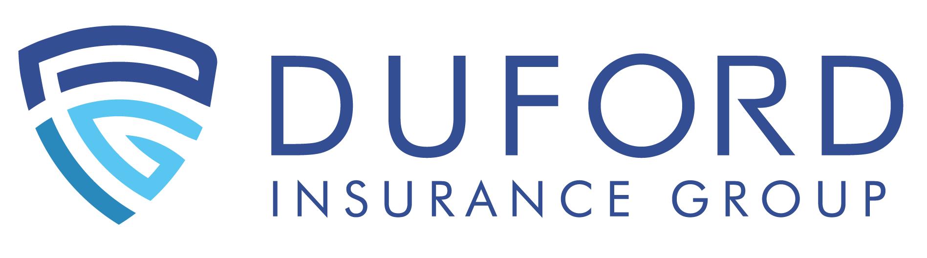 Duford Insurance Group