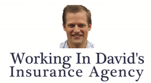 Click here to learn more about joining David Duford's national agency.
